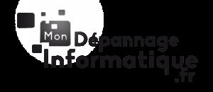 Mon Dépannage Informatique à Nantes